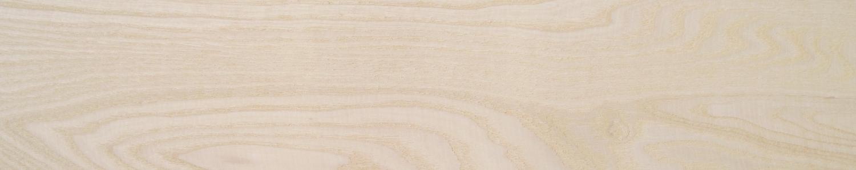oak Lamella, quality grade A