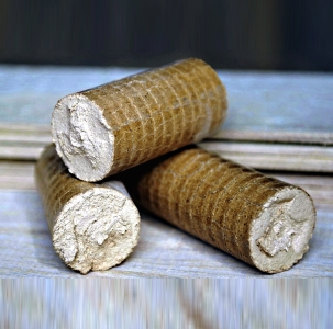 LLC IE Ukrlisexport, we produce and export briquettes Nestro