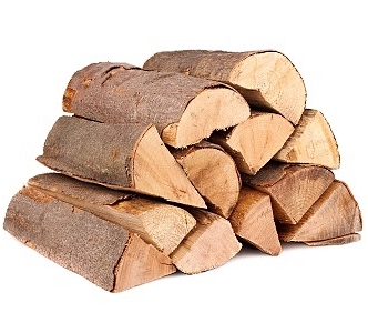LLC IE Ukrlisexport, we produce and export chopped firewood