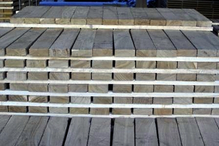 LLC IE Ukrlisexport, we produce and export parquet and furniture blanks